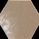 Vezelay Latte 17,5X20