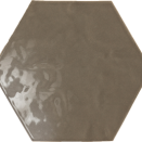 Vezelay Sage 17,5X20