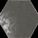 Vezelay Smoke 17,5X20