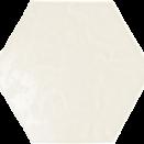 Vezelay Sugar 17,5X20