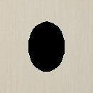 W-VENDOME Cream 25,3x70,6