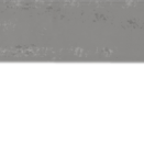 Zanquin Derecho Grain Dolmen 42,4x19