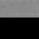 Zanquin Izquierdo Grain Dolmen 42,4x19
