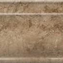 Zocalo AURUM Brown 30,5x20