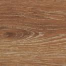canaima bambu 15x60