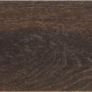 canaima wengue 15x60